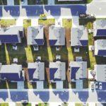 Great Neighborhood Ideas To Build Community
