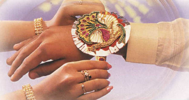Rakhi Gift Ideas That Will Surely Make Your Sister Feel Out Of The World