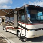 The Five Financial Factors To Consider Before Renting An RV