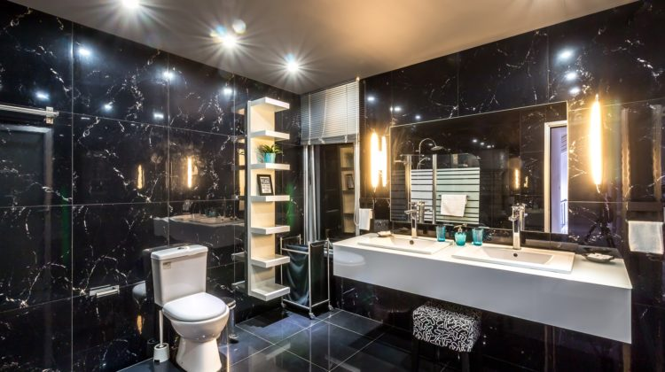 A Guide On How To Use Quartz Tiles