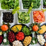 Why Spiralized Vegetables Are Suitable For Keto Diets