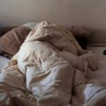 5 Tips About White Noise And Sleep