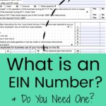 What Does It Take for One to Be Eligible for IRS-EIN-Tax-ID.com
