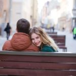 Dating App Tips: The Most Effective Way to Get Noticed By Your Match