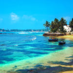 Hidden Gems of Sri Lanka That Are Worth a Visit