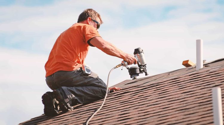Ask Prospective Roofing Contractors The Following Questions