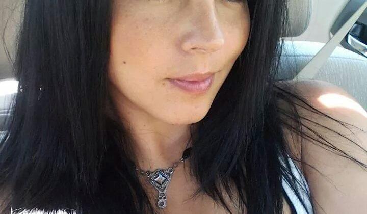 Michelle Marquez – My Inspiration