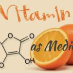 C:\Users\dell\Desktop\backup\Upwork\Kosta\Vitamin-C-as-Medicine.png