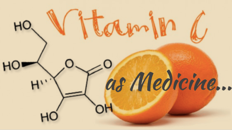 5 Essential Vitamins and Minerals for ADHD