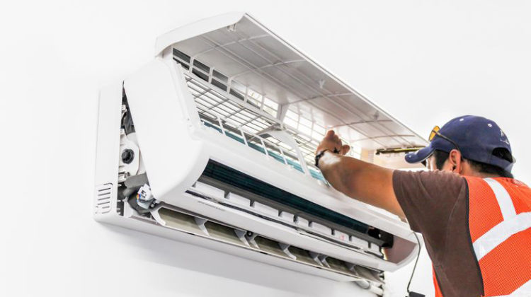 What Are The Benefits of a Mini-Split HVAC System