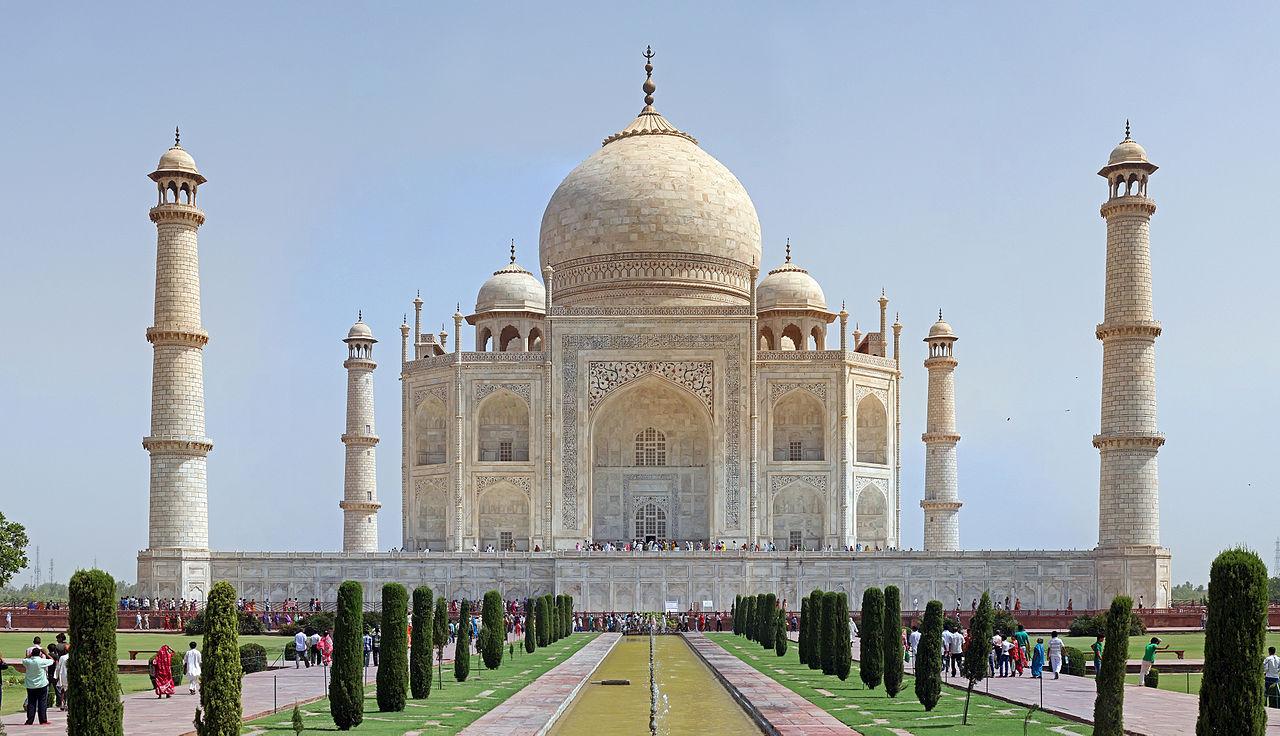 1280px-Taj_Mahal_2012.jpg