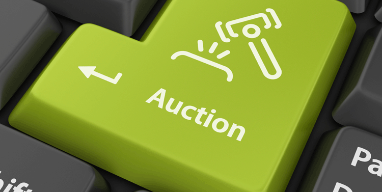 How To Auction Your Online: Tips and Tricks