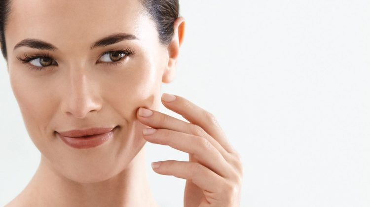 6 Ways to Reduce the Signs of Wrinkles
