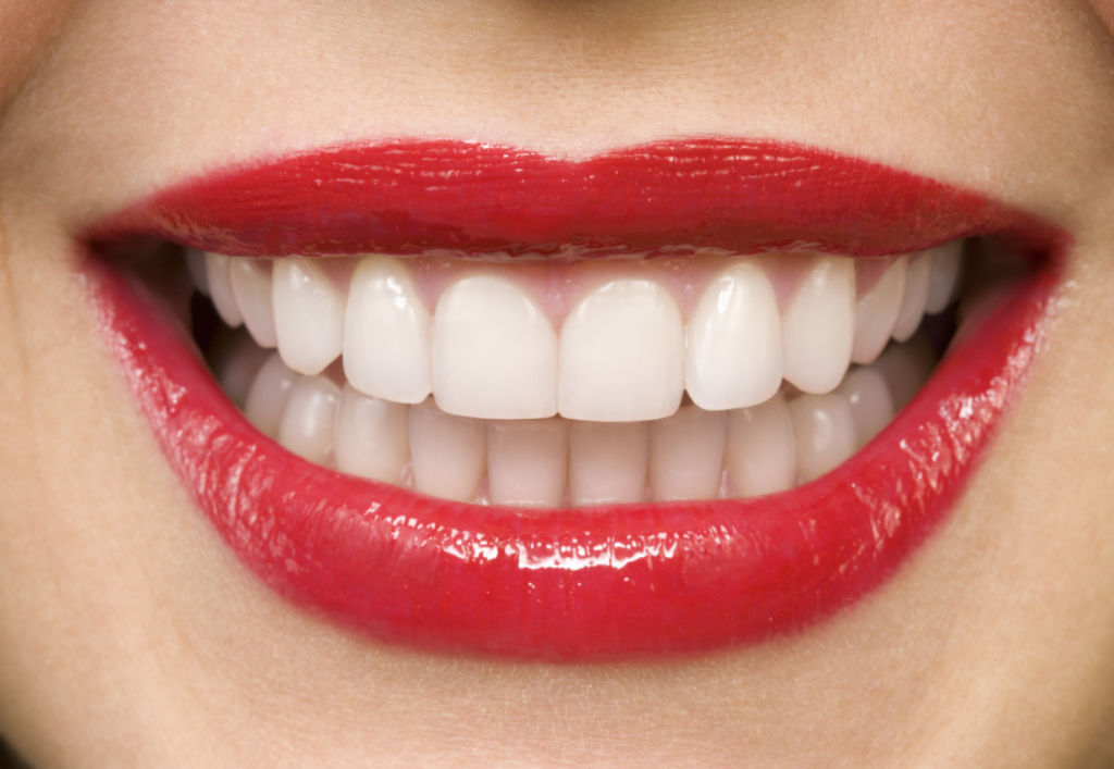 Image result for Whiten Your Teeth