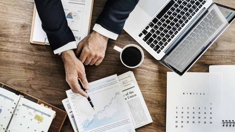 How to Grow Your Company's Sales Figures in Six Months