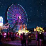 C:\Users\Admin\Downloads\carnival-rides-2648047_1920.jpg