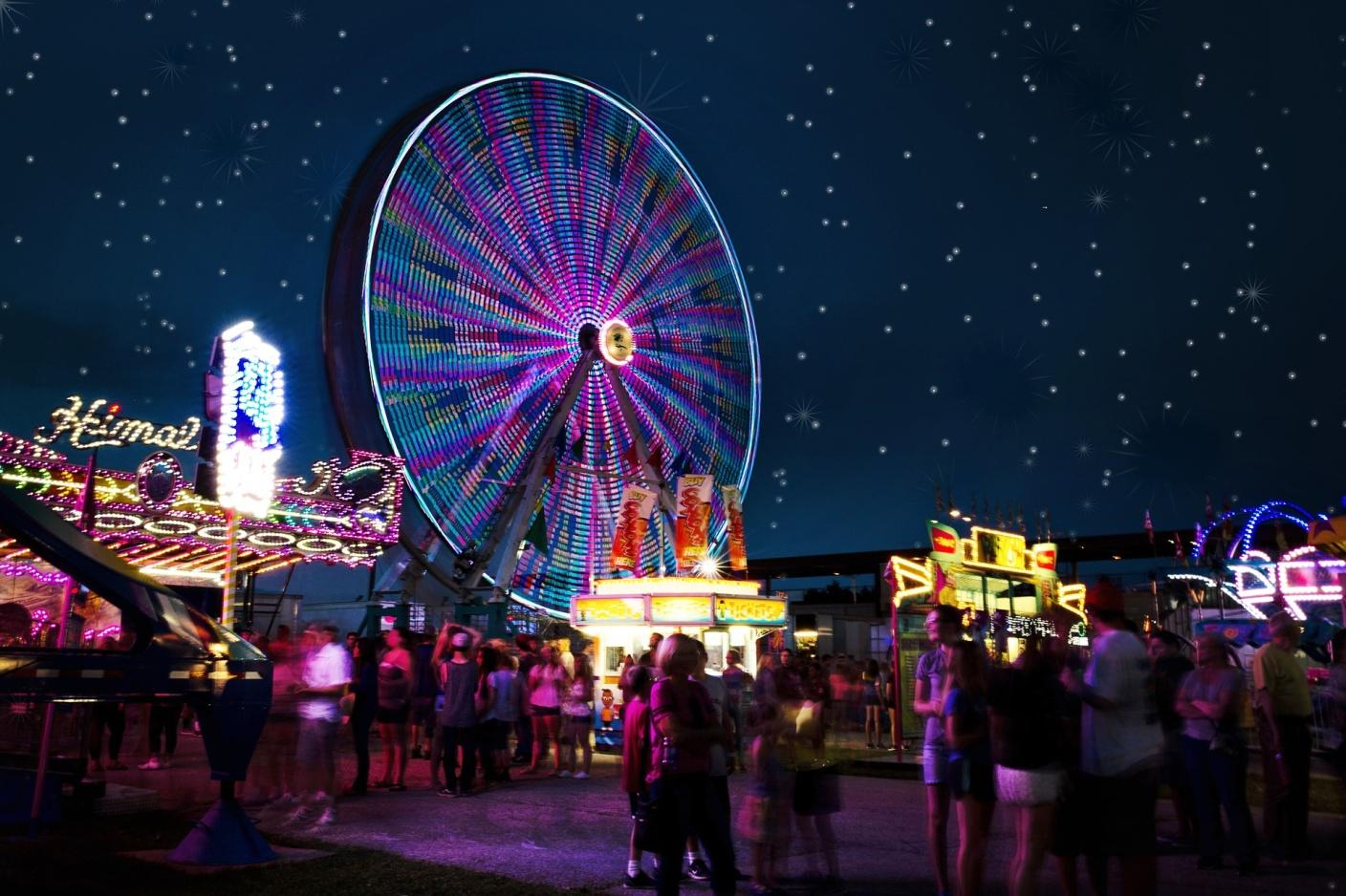 C:\Users\Admin\Downloads\carnival-rides-2648047_1920.jpg