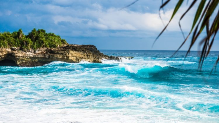 Bali – A dream getaway: 6 Tips for your first trip to Bali