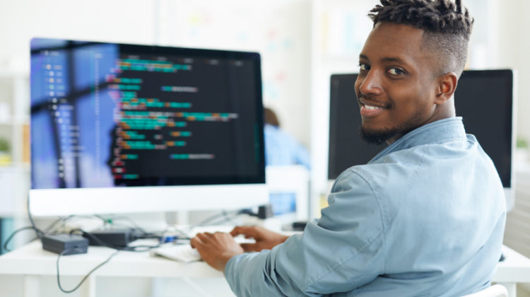 Is It Worth It to Be a Software Engineer?
