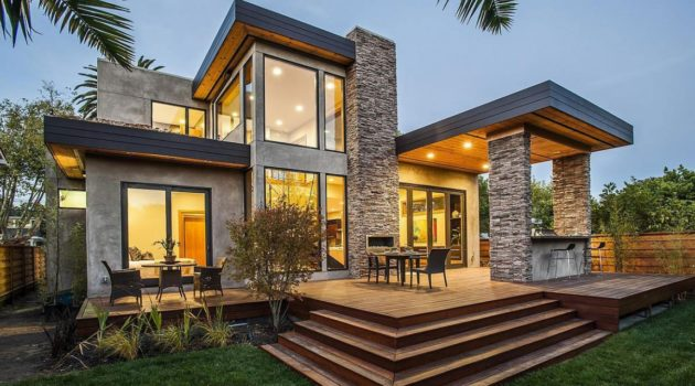 Image result for photos of beautiful homes