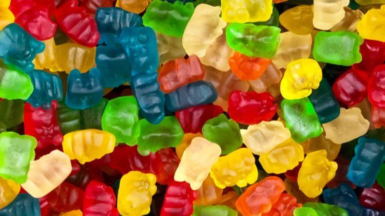 Will CBD Gummies Help With Pain?