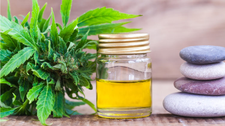 What Kind of CBD Oil Do You Need for Treating Anxiety?