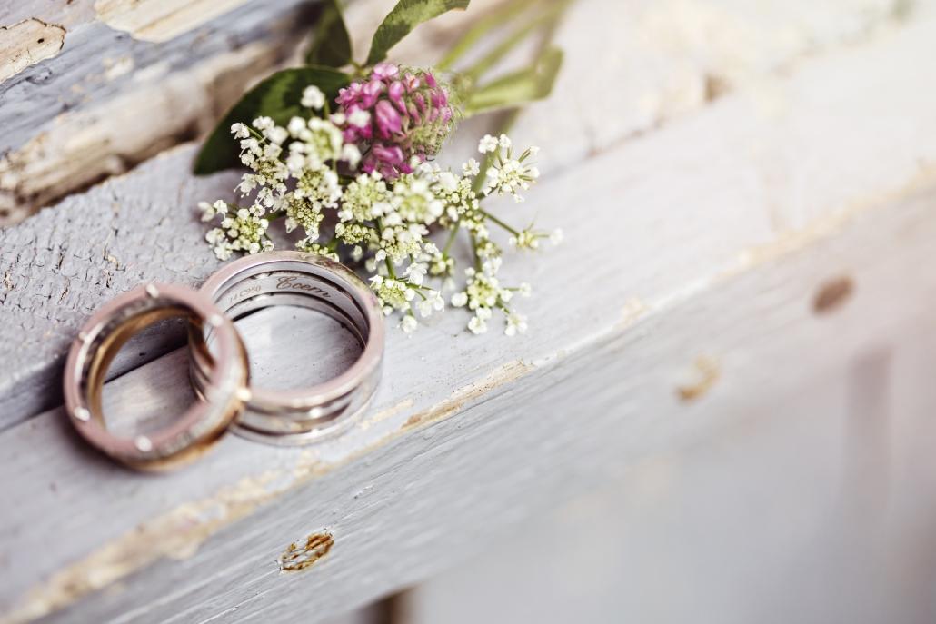 C:\Users\sdnew\Desktop\Sarmistha\Guest post contents\new\wedding planner.jpg
