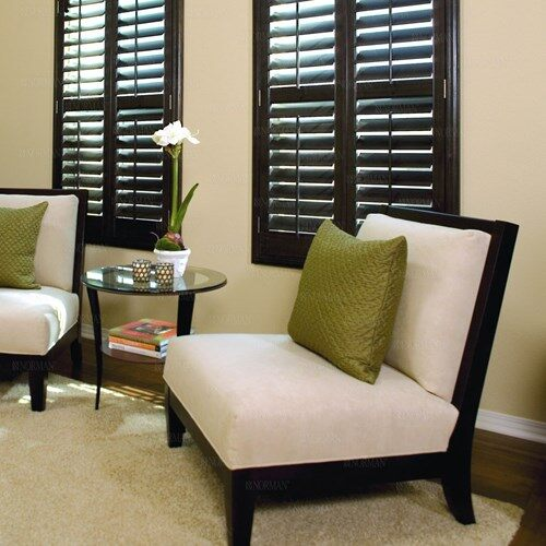 Plantation Shutters What They Are And