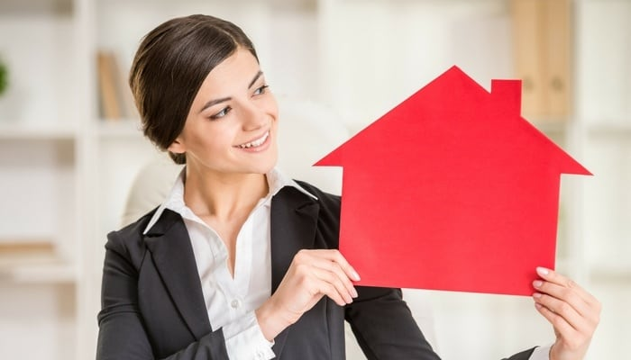 The Importance Of A Good Real Estate Agent When Buying A Home