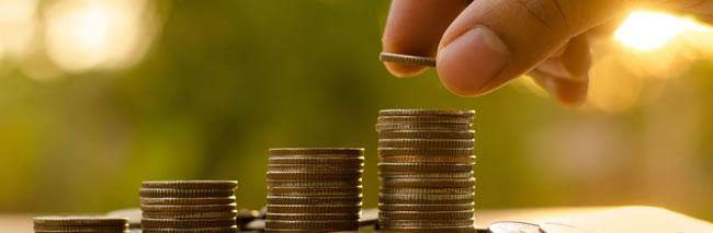Ten Money Management Tips for Students