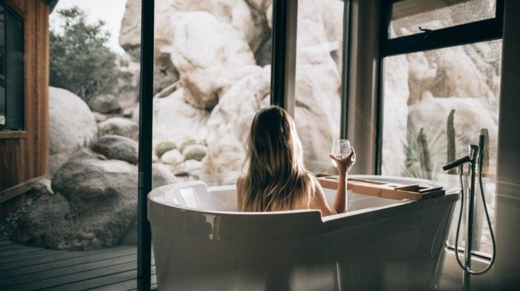 Things to Do Before You Decide to Invest in a Freestanding Tub