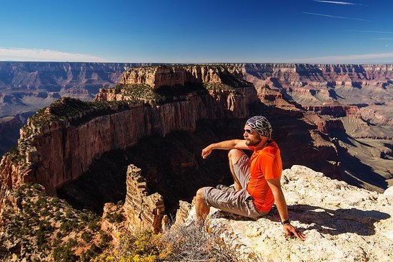 Top 5 Things to See in Arizona