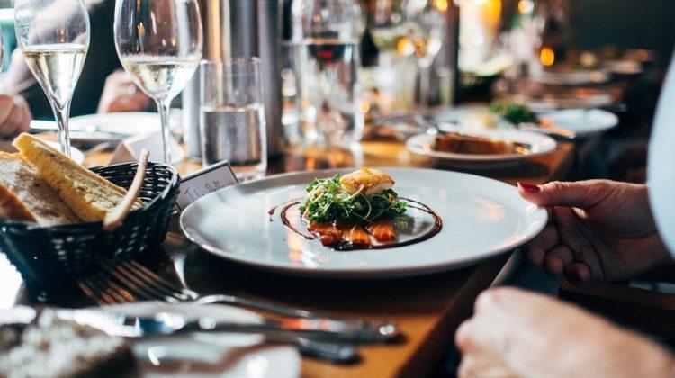 Restaurant Management – 4 Essential Tips for Success