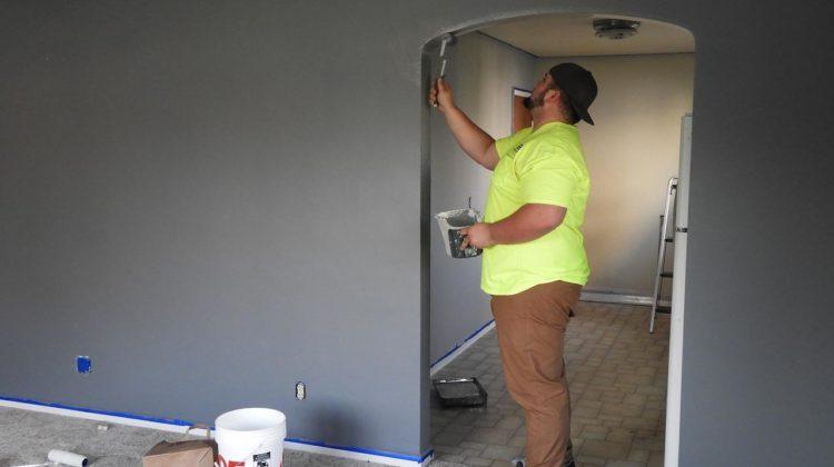 Top Benefits of Home Renovation
