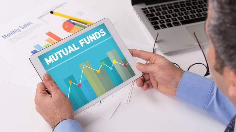 How Does a Mutual Fund Make Me Money?