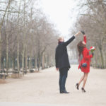 Top 10 Valentine Gifts Perfect to Send As An Expression of Your Love!!.jpg