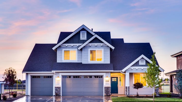 Exciting Garage Makeover Ideas You Should Try in 2020