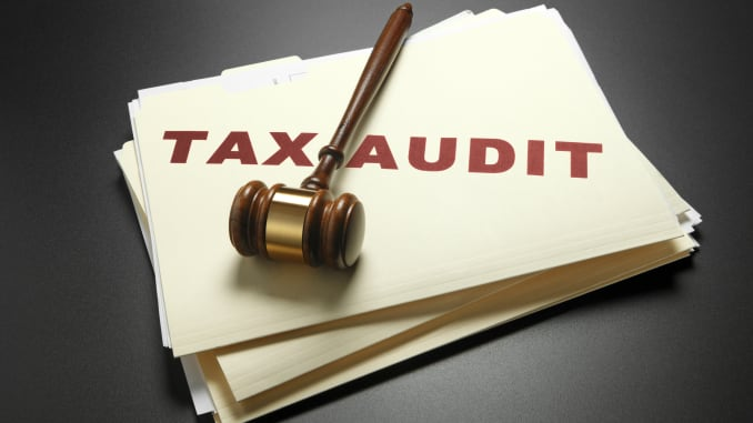 TaxAudit: Top Tips for Minimizing Your Tax Burden in 2020