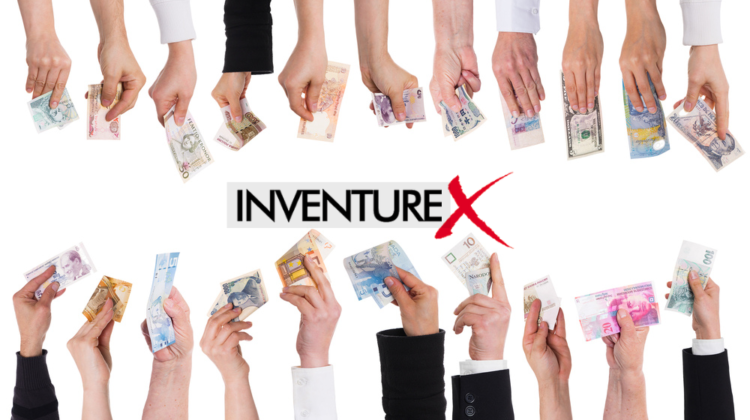 InventureX Interview: 3 Crowdfunding Campaign Secrets Shared By Joe Parker