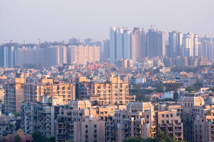 Big things rental properties in Delhi