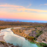 C:\Users\DELL\Downloads\1280px-Gfp-texas-big-bend-national-park-out-of-santa-elena-canyon.jpg