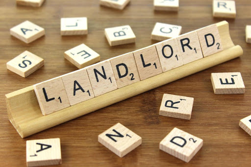 7 Helpful Things Successful Landlords Do