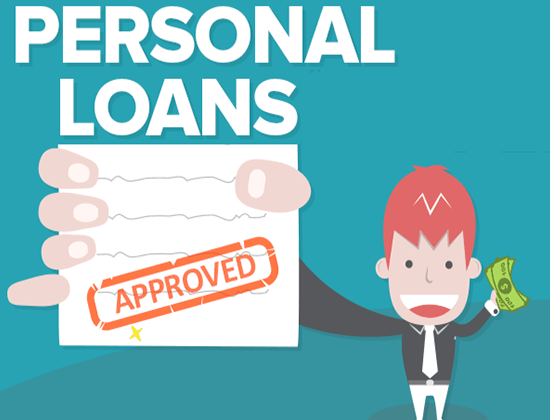 How to Get a Personal Loan with Indiabulls Dhani: A Guide