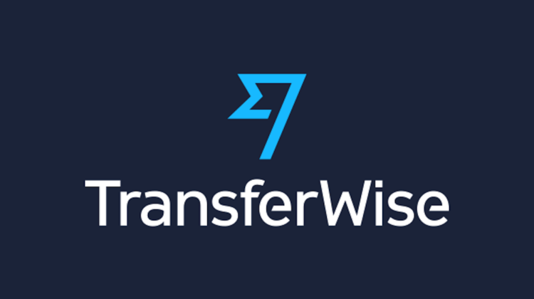 Why TransferWise is More Than Just a Way to Transfer Money