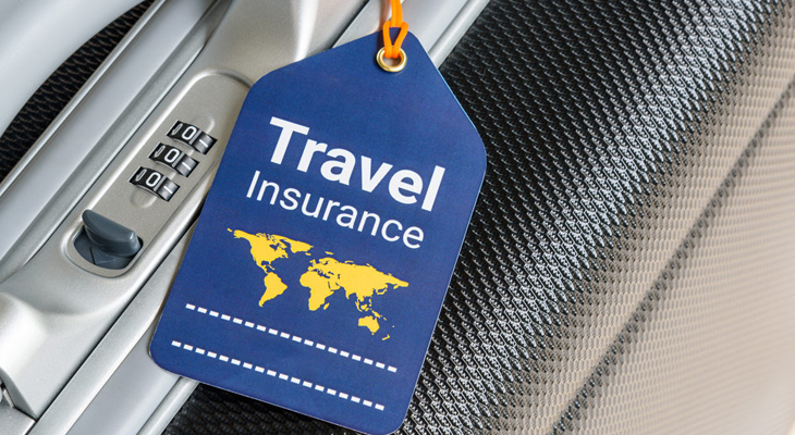 Why travel insurance is the first thing you should pack for your USA trip