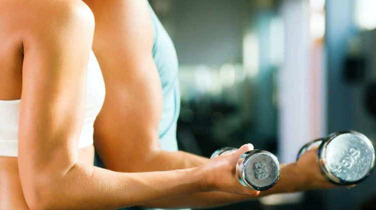 The Main Benefits Of Buying Clenbuterol For Sale