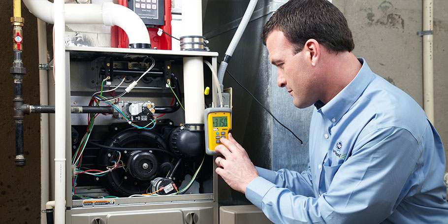 C:\Users\dChimes MEDIA\Downloads\Why-You-Should-Always-Call-an-HVAC-Professional-for-Furnace-Repair.jpg