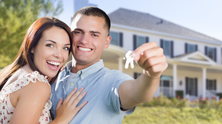 Preparing for Home Ownership in Colorado