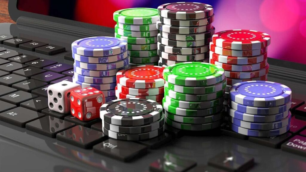 Smart Playing Options and Advantages of online casino Malays
