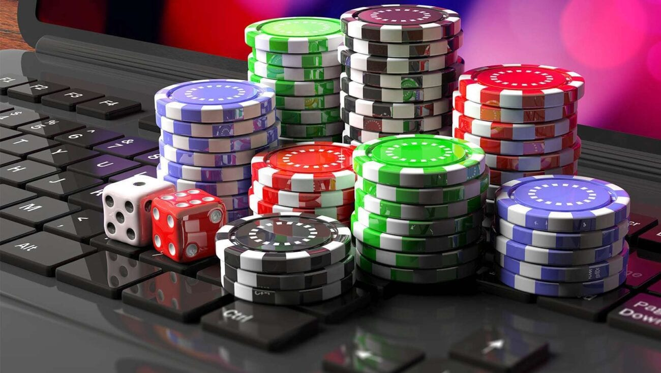 Smart Playing Options and Advantages of online casino Malaysia